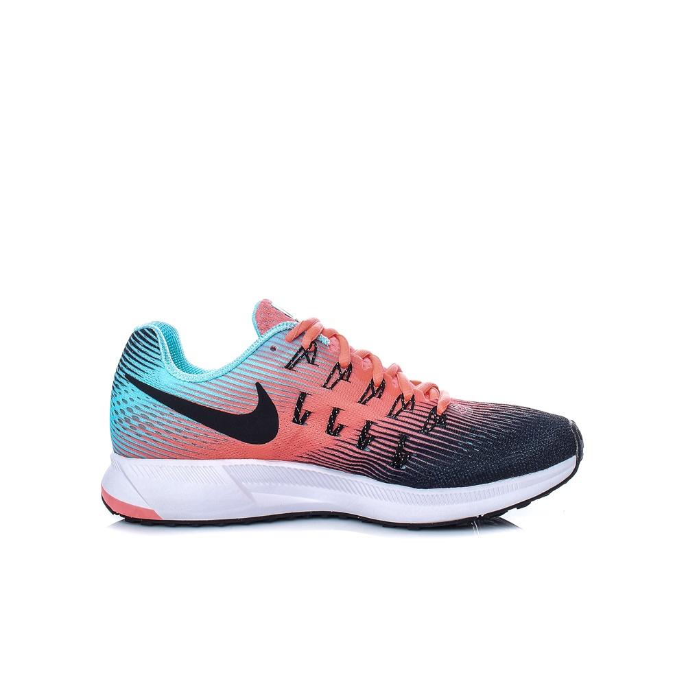 NIKE - Γυναικεία παπούτσια για τρέξιμο Nike AIR ZOOM PEGASUS 33 γυναικεία παπούτσια αθλητικά running
