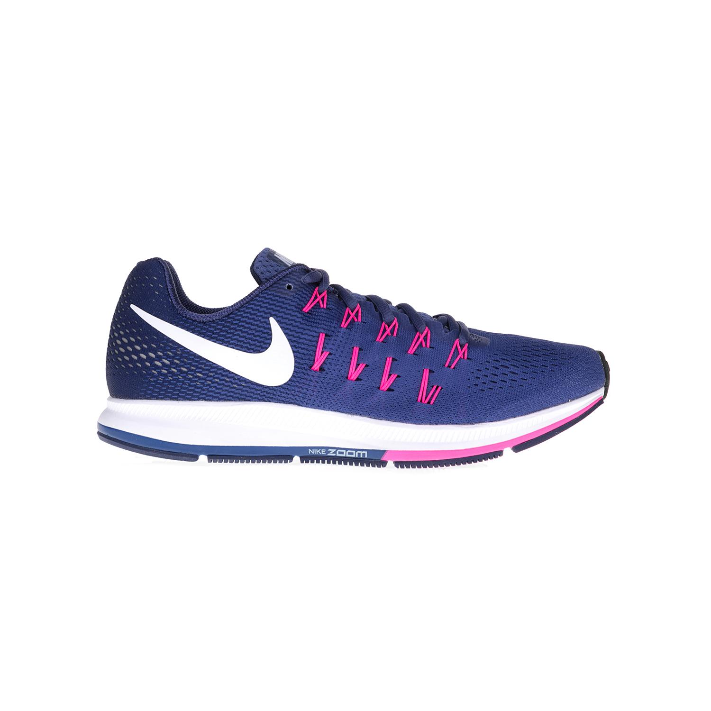 NIKE – Γυναικεία παπούτσια NIKE AIR ZOOM PEGASUS 33 μπλε