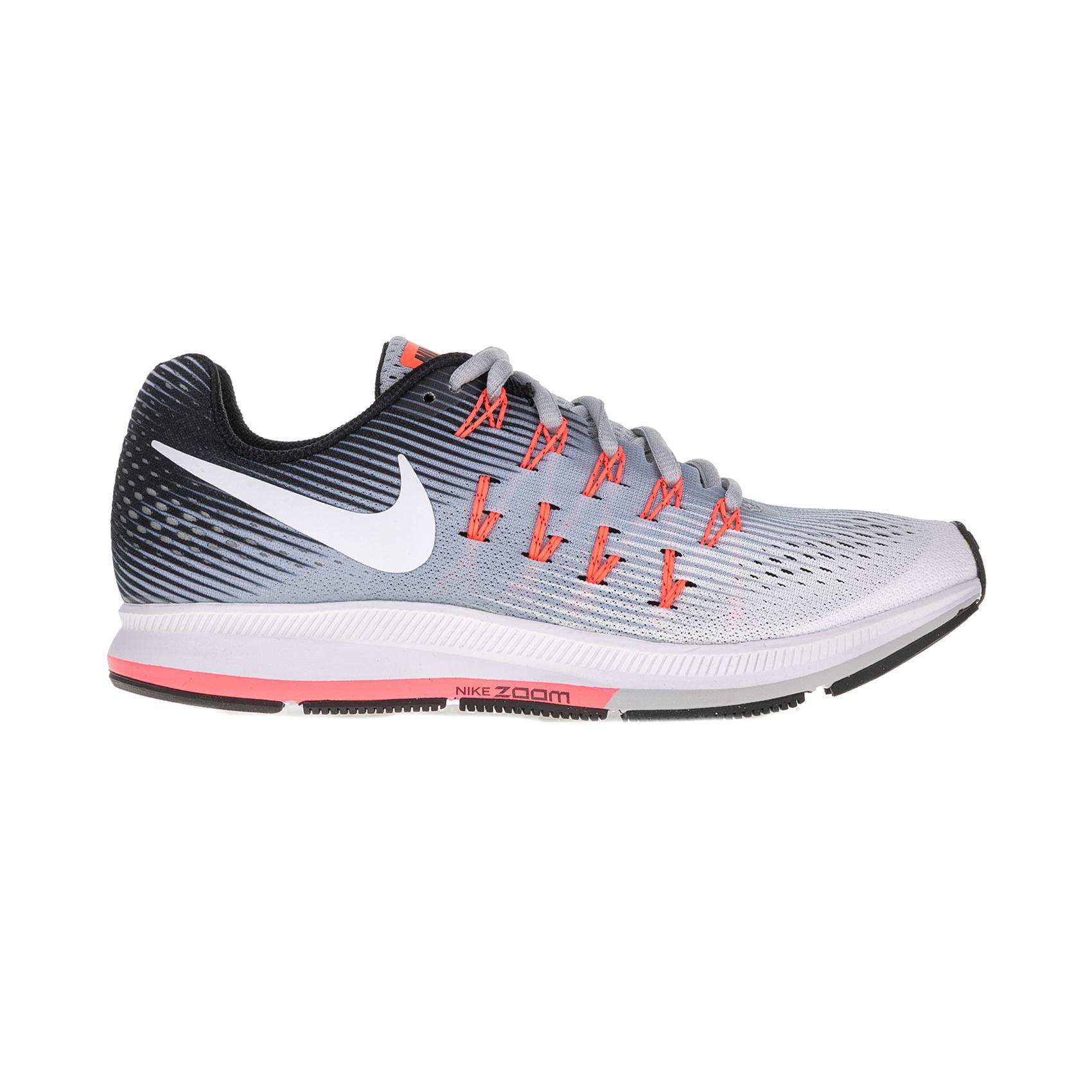 NIKE – Γυναικεία αθλητικά παπούτσια Nike AIR ZOOM PEGASUS 33 γκρι