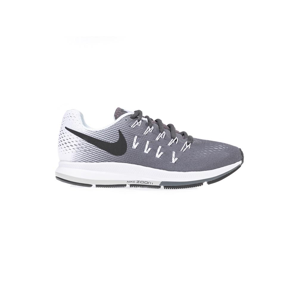 NIKE - Γυναικεία παπούτσια NIKE AIR ZOOM PEGASUS 33 γκρι