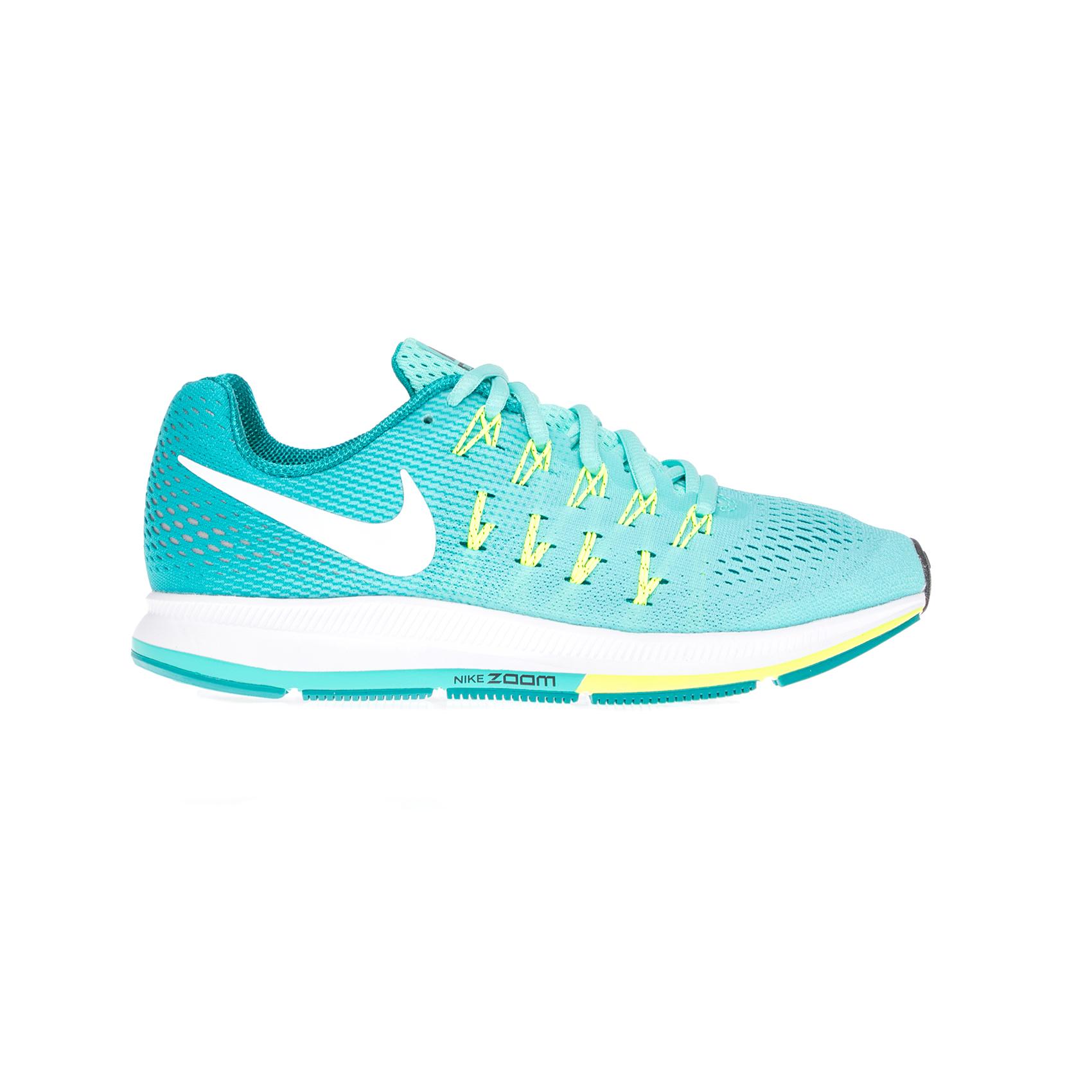 -44% Factory Outlet NIKE – Γυναικεία αθλητικά παπούτσια NIKE AIR ZOOM  PEGASUS 33 μπλε 2e2d1702835