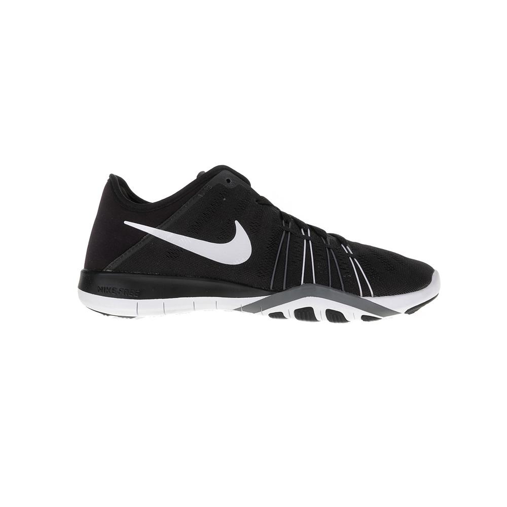 NIKE – Γυναικεία αθλητικά παπούτσια Nike FREE TR 6 μαύρα