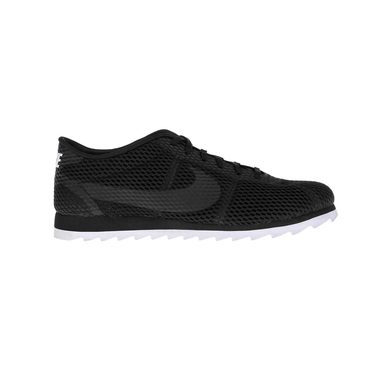 NIKE – Γυναικεία παπούτσια CORTEZ ULTRA BR μαύρα