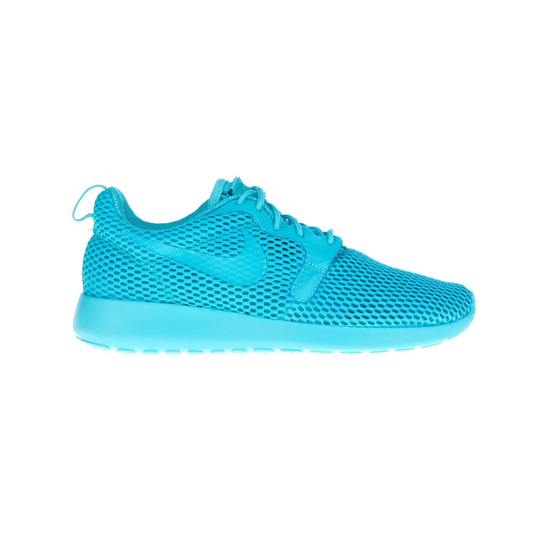 NIKE – Γυναικεία παπούτσια NIKE ROSHE ONE HYP BR μπλε