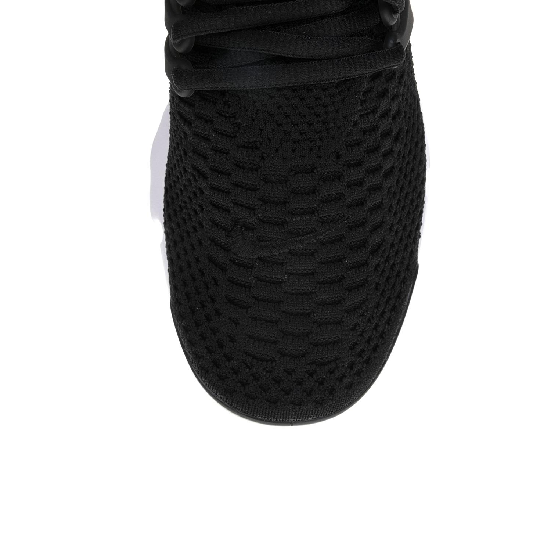 NIKE – Γυναικεία παπούτσια NIKE AIR PRESTO FLYKNIT ULTRA μαύρα