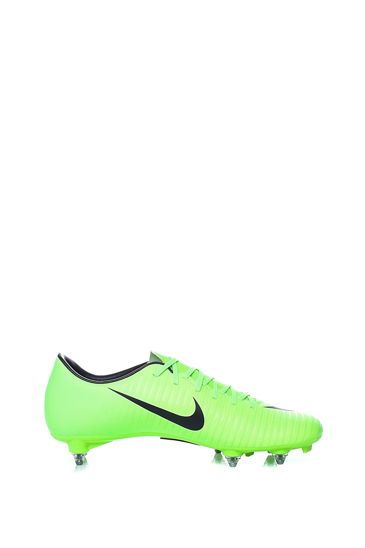 NIKE - Ανδρικά παπούτσια ποδοσφαίρου Nike MERCURIAL VICTORY VI SG κίτρινα ανδρικά παπούτσια αθλητικά football