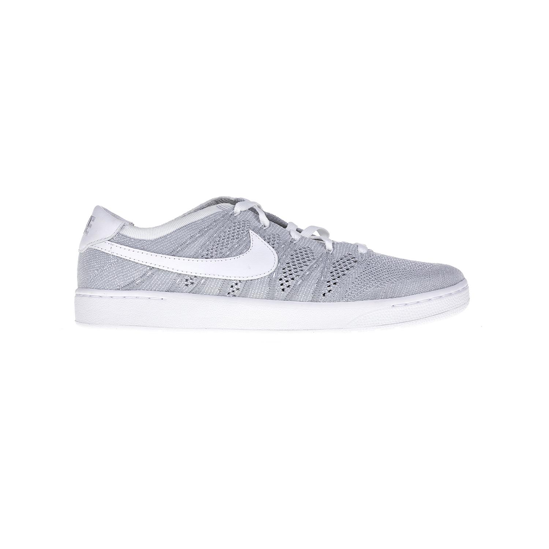 NIKE – Ανδρικά παπούτσια NIKE TENNIS CLASSIC ULTRA FLYKNIT γκρι