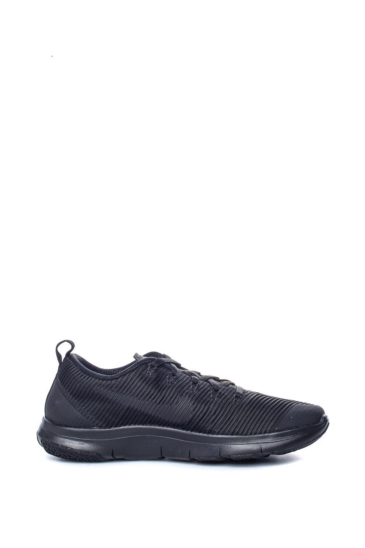 NIKE – Ανδρικά αθλητικά παπούτσια Nike FREE TRAIN VERSATILITY μαύρα