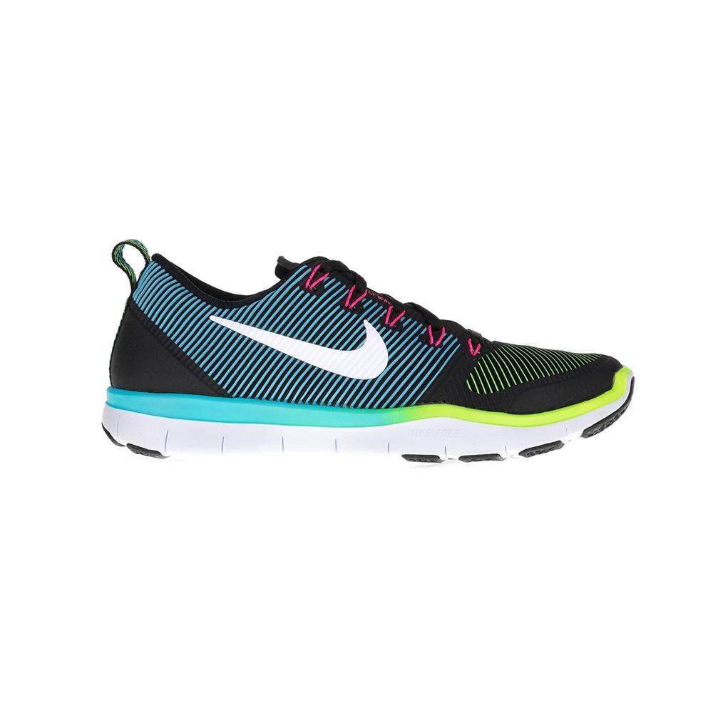 NIKE – Ανδρικά παπούτσια NIKE FREE TRAIN VERSATILITY πολύχρωμα