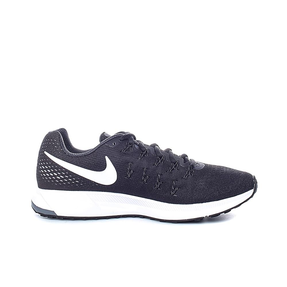 NIKE – Ανδρικά αθλητικά παπούτσια Nike AIR ZOOM PEGASUS 33 μαύρα