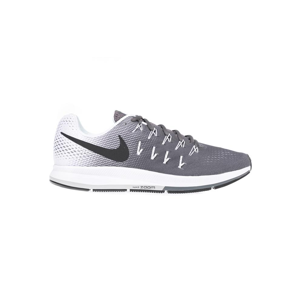 NIKE – Αντρικά παπούτσια NIKE AIR ZOOM PEGASUS 33 γκρι