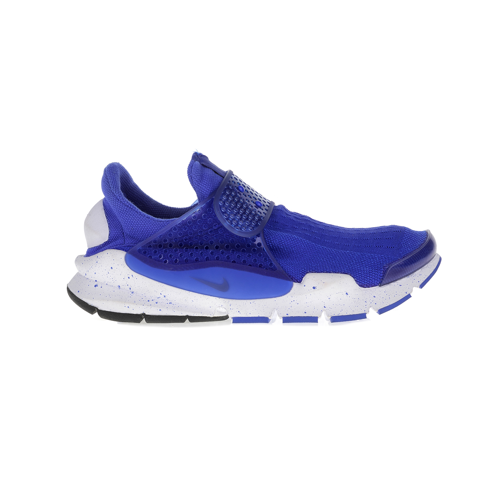 NIKE – Ανδρικά αθλητικά παπούτσια Nike SOCK DART SE μπλε