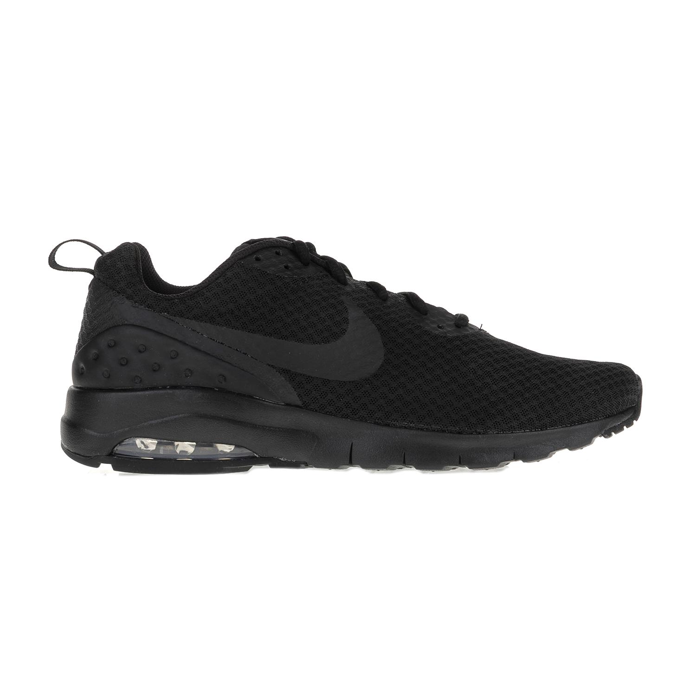 NIKE – Ανδρικά αθλητικά παπούτσια NIKE AIR MAX MOTION LW μαύρα