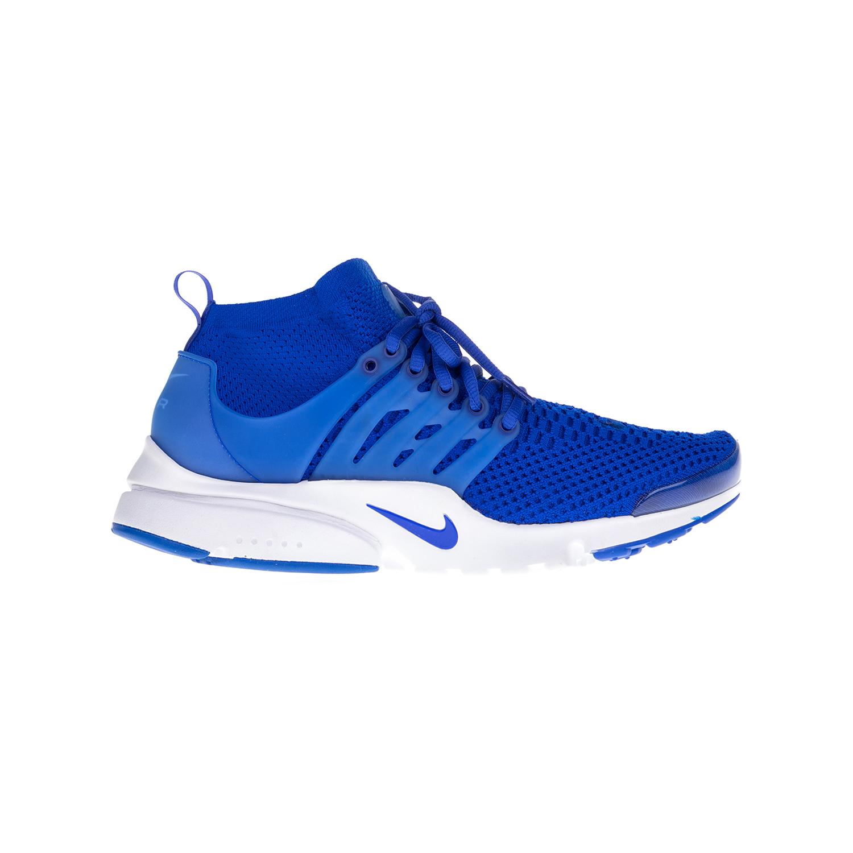 NIKE – Ανδρικά παπούτσια NIKE AIR PRESTO FLYKNIT ULTRA μπλε