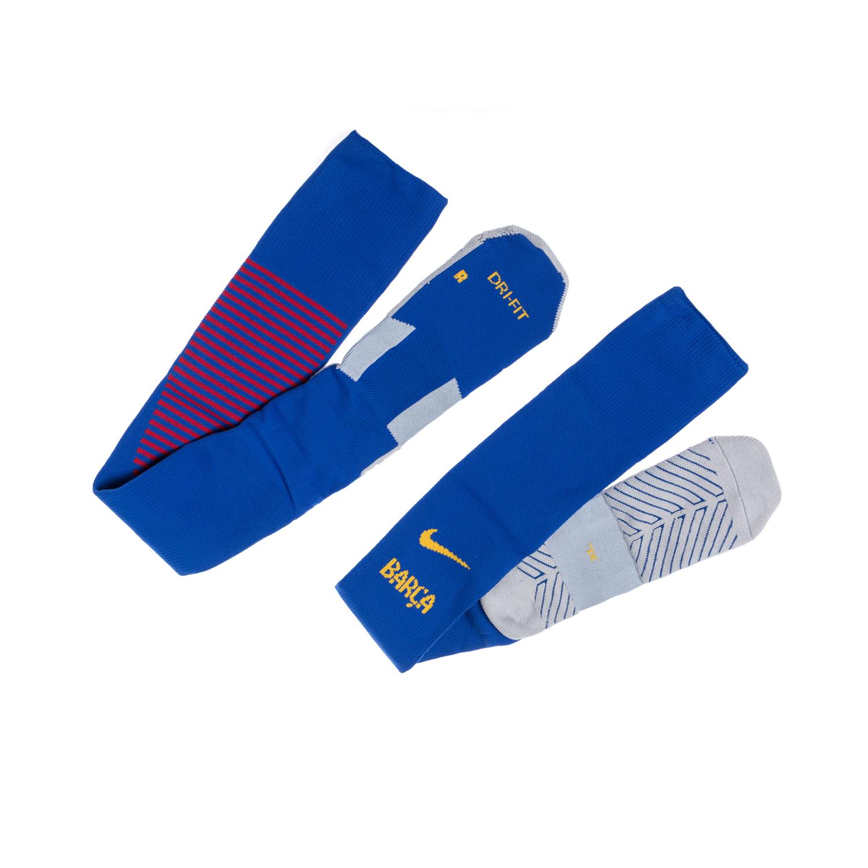 NIKE – Κάλτσες NIKE FCB H/A/G STADIUM SOCK μπλε