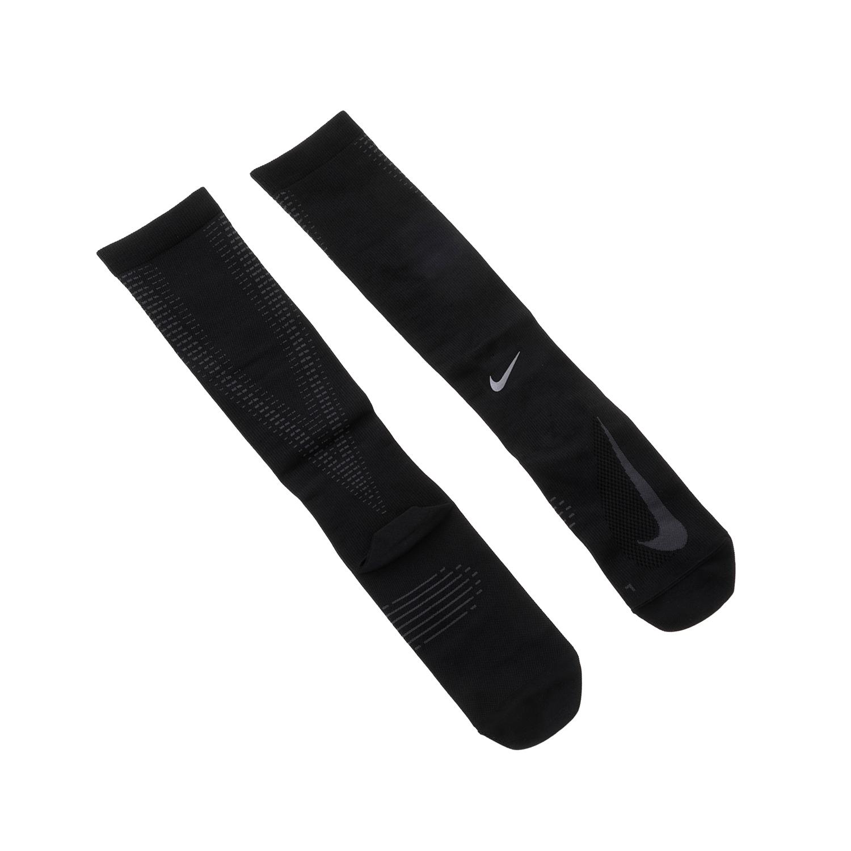 NIKE – Κάλτσες NIKE μαύρες