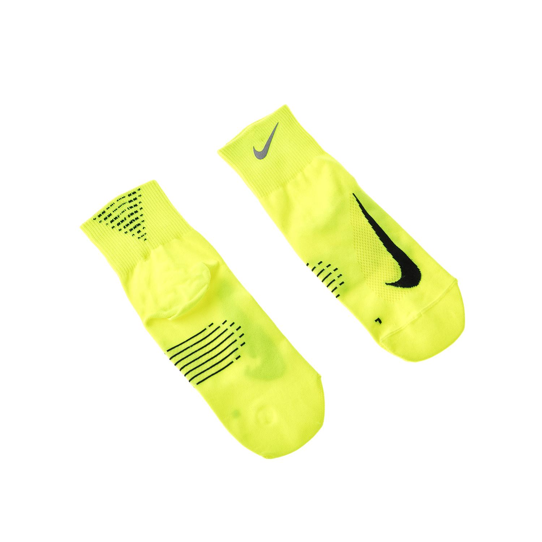 NIKE – Κάλτσες NIKE κίτρινες