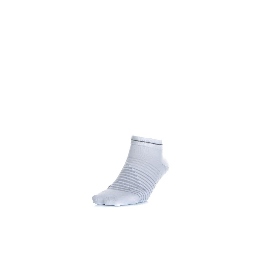 NIKE – Unisex κάλτσες για τρέξιμο Nike PERF LTWT NS-RN λευκές d0e731e450d