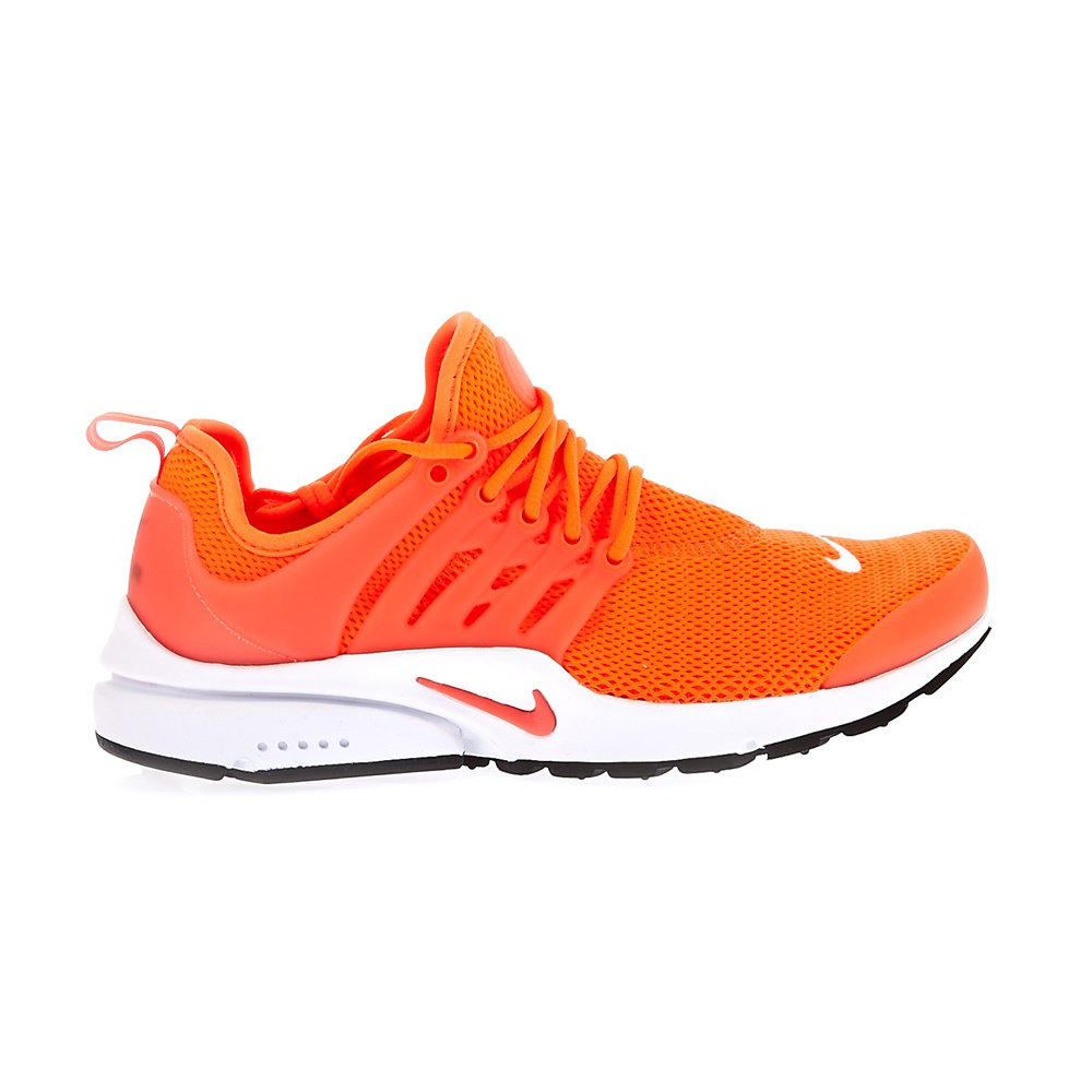 NIKE – Γυναικεία παπούτσια Nike AIR PRESTO πορτοκαλί