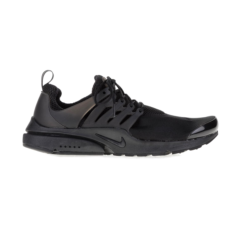 NIKE – Ανδρικά αθλητικά παπούτσια NIKE AIR PRESTO μαύρα