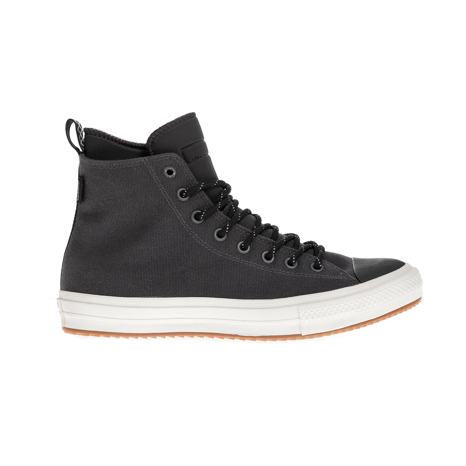 CONVERSE – Unisex παπούτσια Chuck Taylor All Star II Boot γκρι