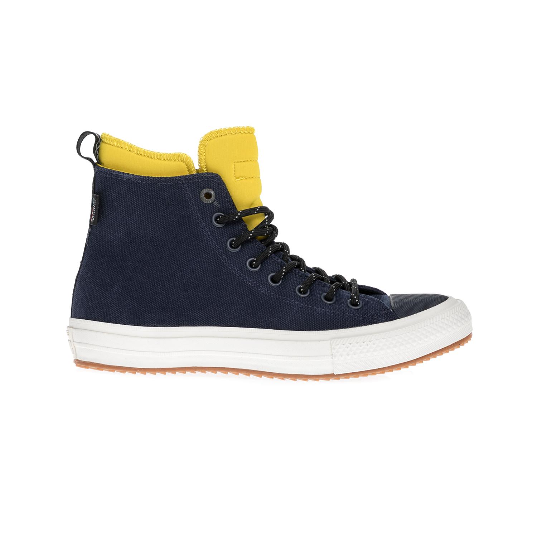 CONVERSE – Unisex μποτάκια Chuck Taylor All Star II Boot μπλε