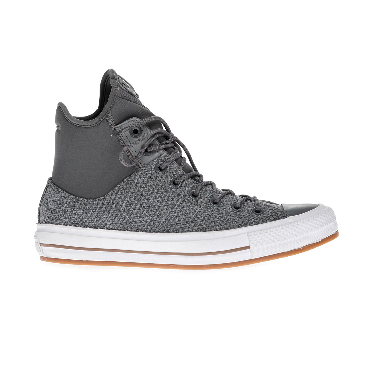 CONVERSE - Unisex παπούτσια Chuck Taylor All Star MA-1 SE γκρι γυναικεία παπούτσια sneakers