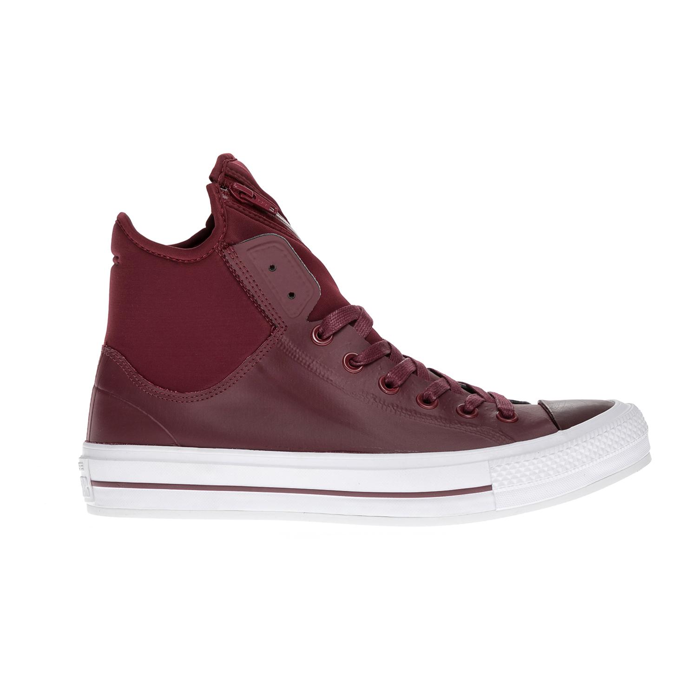 CONVERSE – Unisex παπούτσια Chuck Taylor All Star MA-1 SE κόκκινα