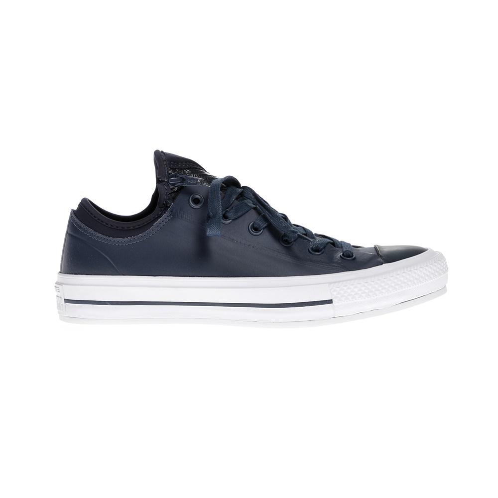 CONVERSE - Unisex παπούτσια Chuck Taylor All Star MA-1 SE μπλε γυναικεία παπούτσια sneakers