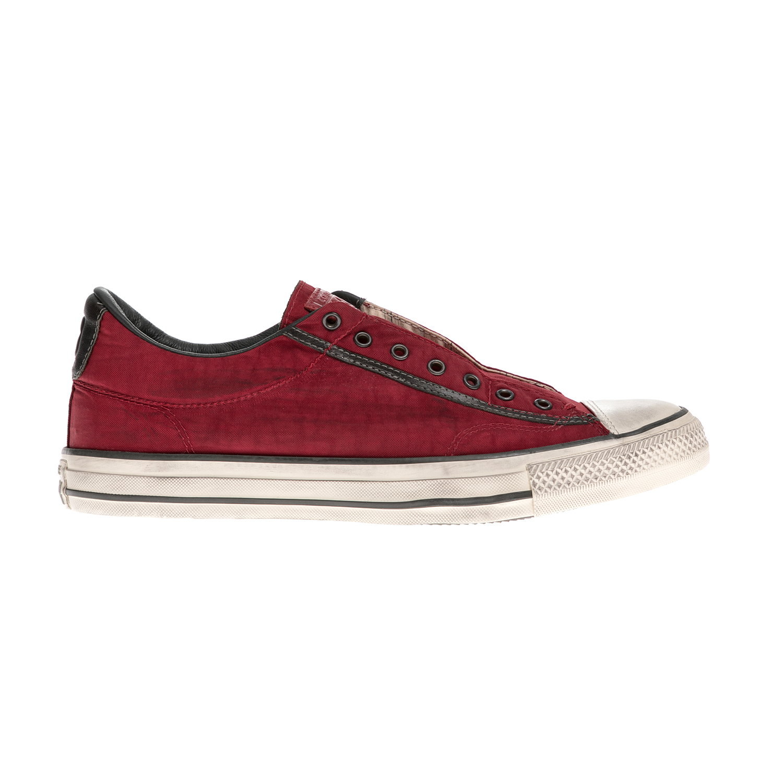 3dfa8d5f1b9 Factory Outlet - Γυναικεία Sneakers Παπούτσια - Σελίδα 19   Outfit.gr