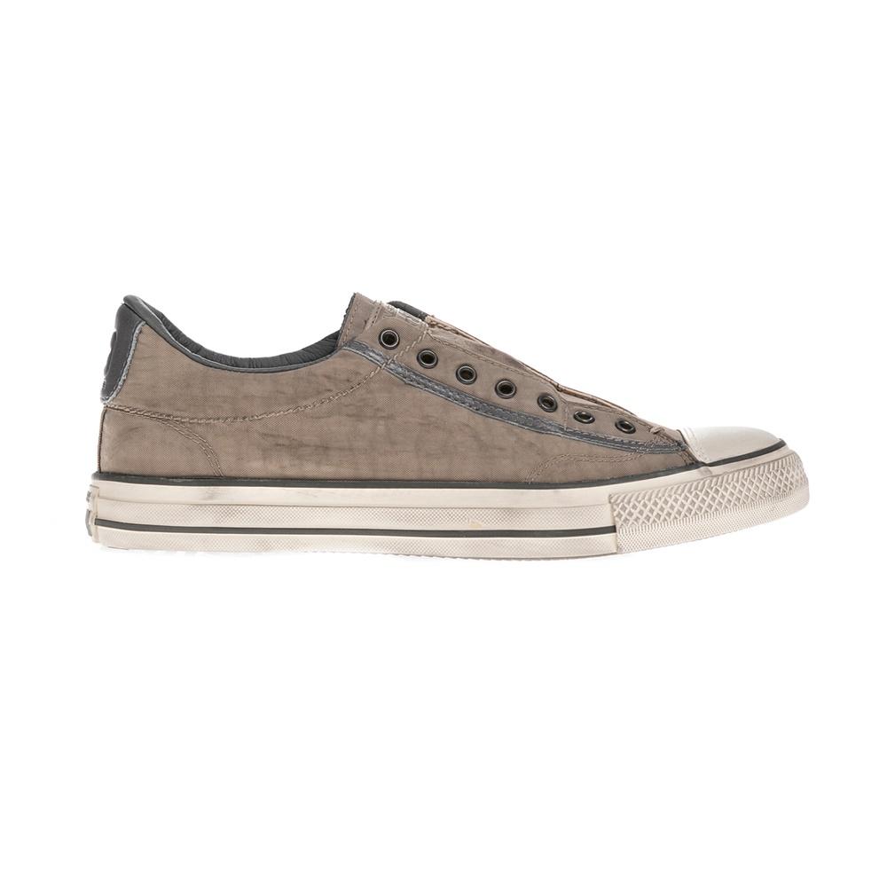 CONVERSE – Unisex παπούτσια Chuck Taylor All Star Vintage γκρι