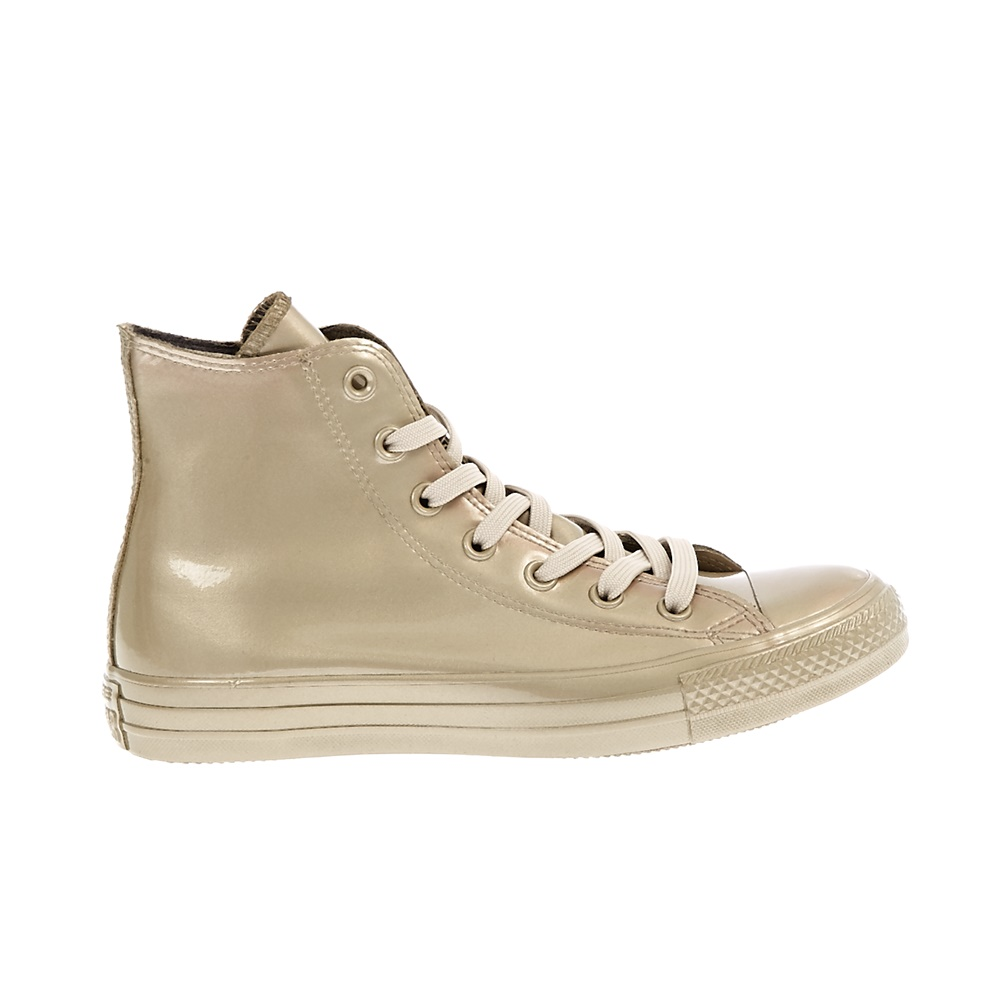 -63% Factory Outlet CONVERSE – Γυναικεία παπούτσια Chuck Taylor All Star  Metallic 920d8daceb1