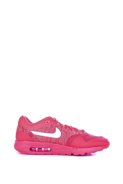NIKE – Ανδρικά αθλητικά παπούτσια Nike AIR MAX 1 ULTRA FLYKNIT φούξια