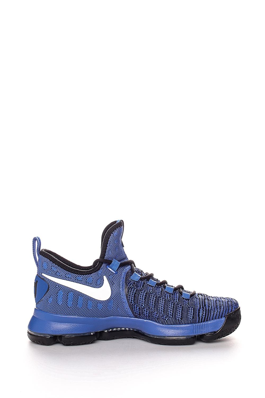 NIKE – Ανδρικά παπούτσια για μπάσκετ Nike ZOOM KD 9 μπλε