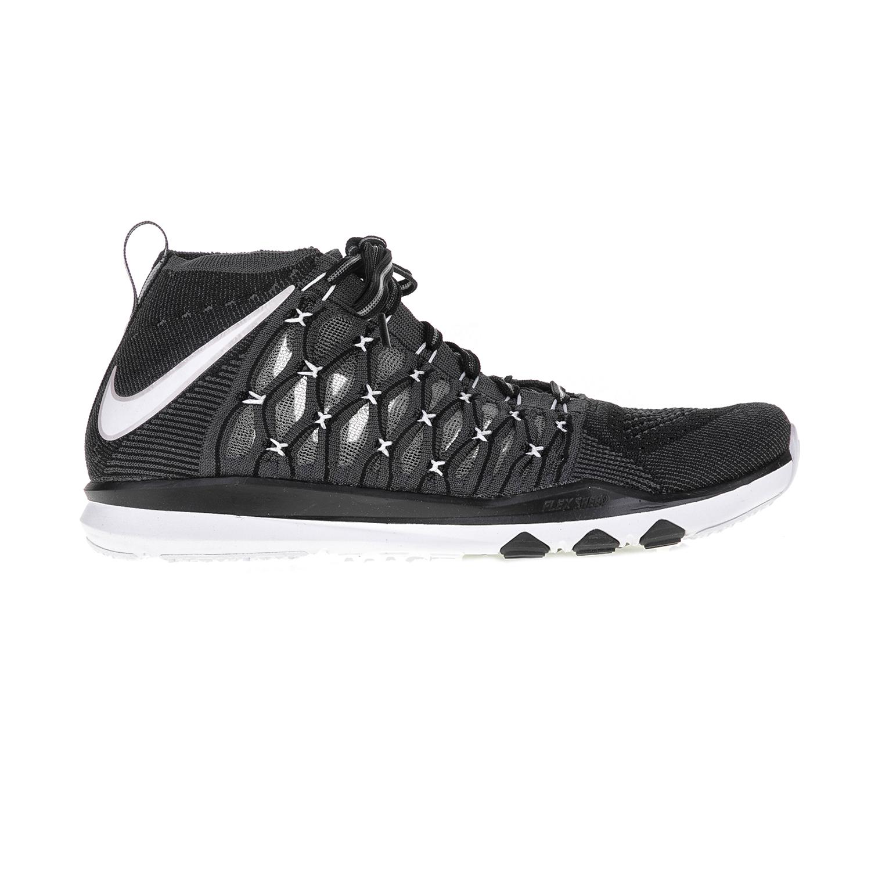 NIKE – Ανδρικά αθλητικά παπούτσια NIKE TRAIN ULTRAFAST FLYKNIT ΥΠΟΔΗΜΑ