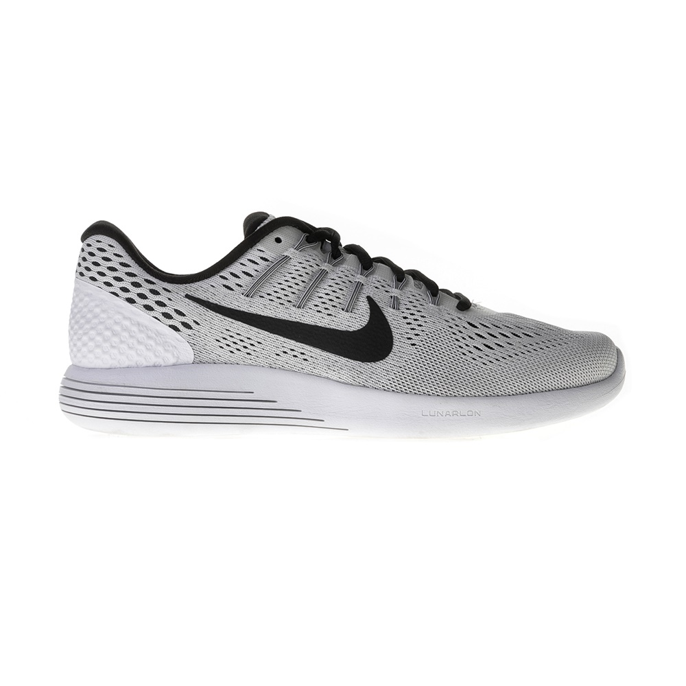 NIKE – Γυναικεία παπούτσια για τρέξιμο WMNS NIKE LUNARGLIDE 8 λευκά