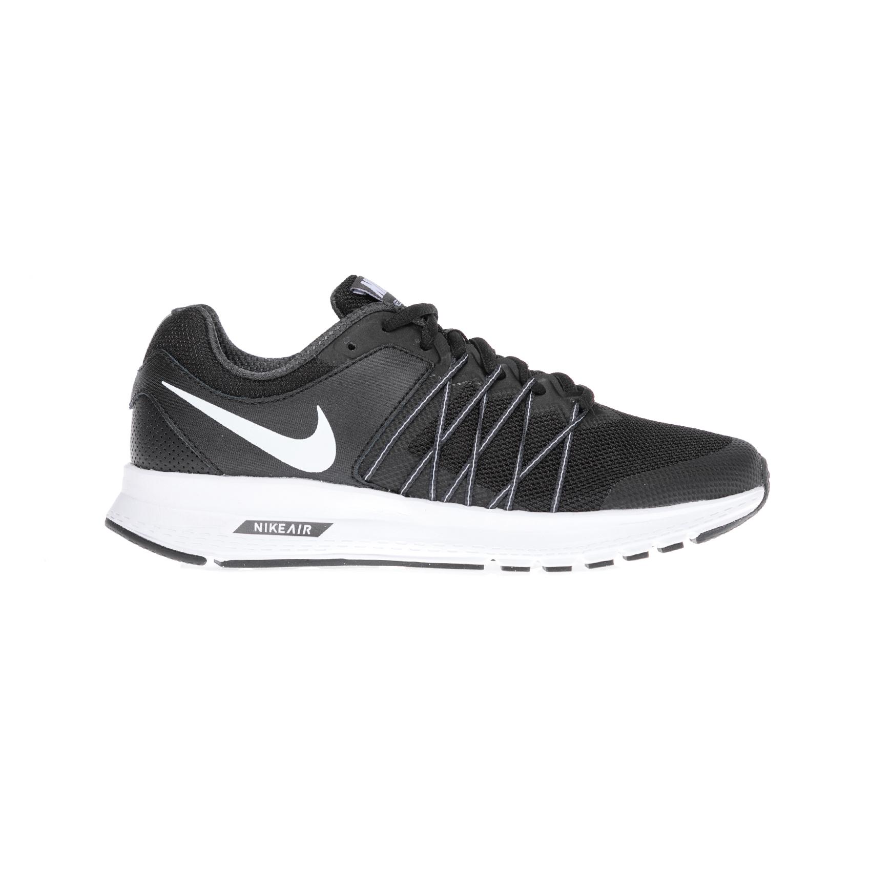 NIKE – Γυναικεία αθλητικά παπούτσια NIKE AIR RELENTLESS 6 μαύρα