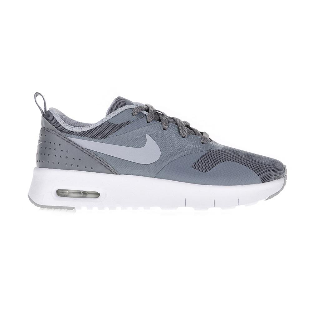 NIKE – Παιδικά αθλητικά παπούτσια NIKE AIR MAX TAVAS (PS) γκρι