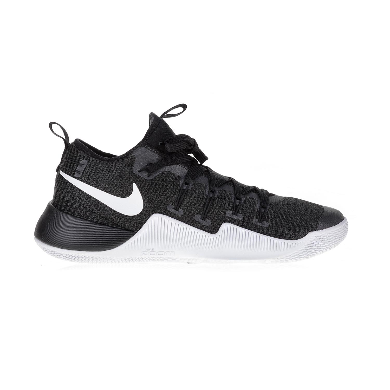 NIKE - Ανδρικά παπούτσια μπάσκετ NIKE HYPERSHIFT μαύρα