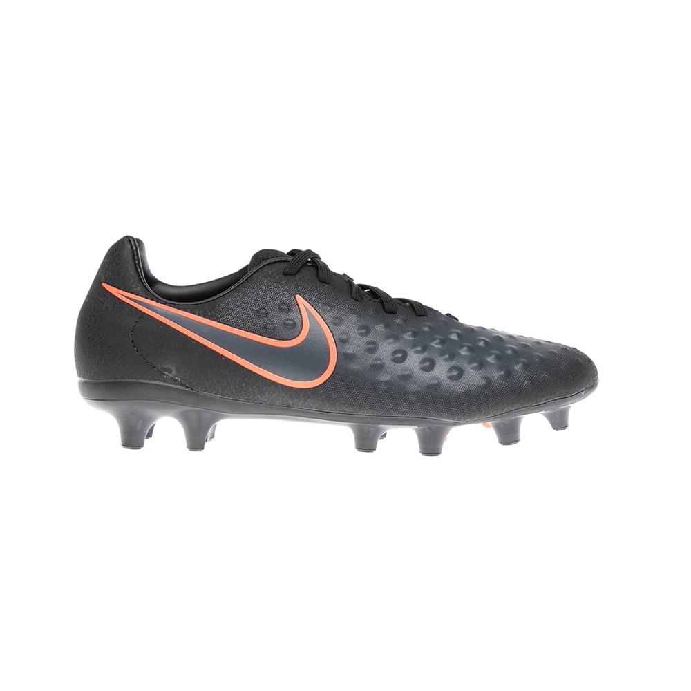 NIKE – Αντρικά παπούτσια NIKE MAGISTA ONDA II FG μαύρα
