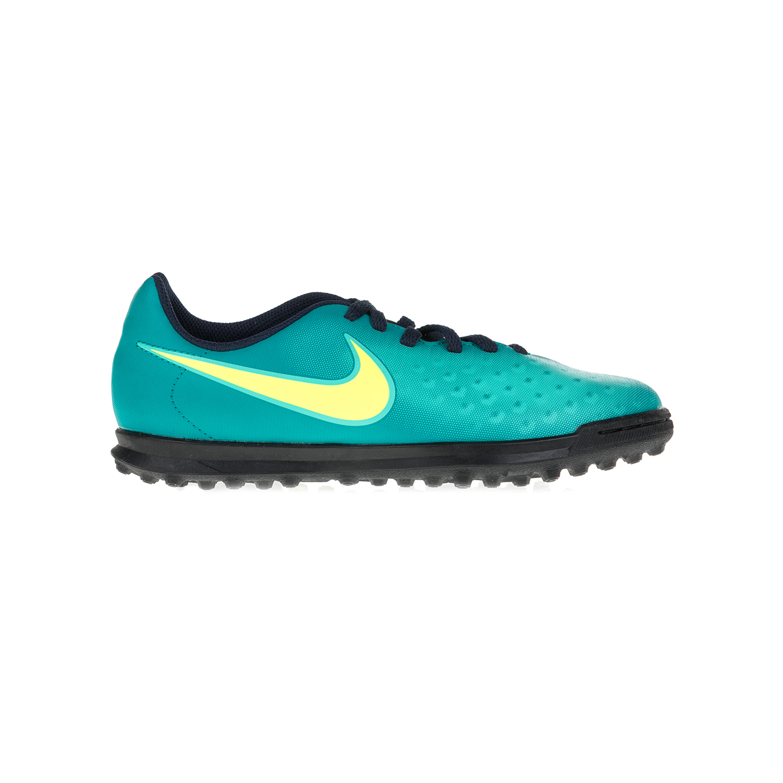 NIKE – Παιδικά παπούτσια MAGISTAX OLA II TF μπλε