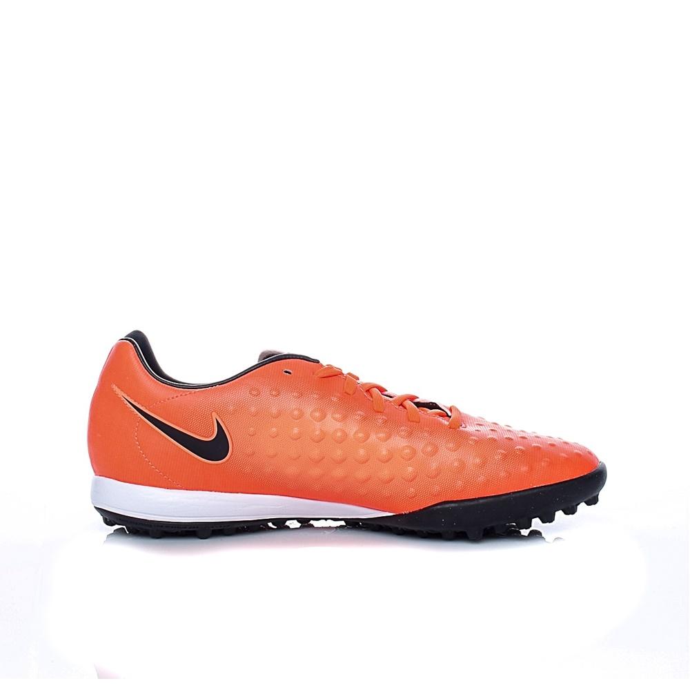 NIKE – Ανδρικά παπούτσια ποδοσφαίρου Nike MAGISTAX ONDA II TF πορτοκαλί