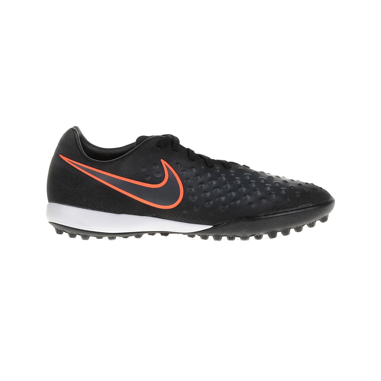 NIKE – Ανδρικά παπούτσια ποδοσφαίρου Nike MAGISTAX ONDA II TF μαύρα