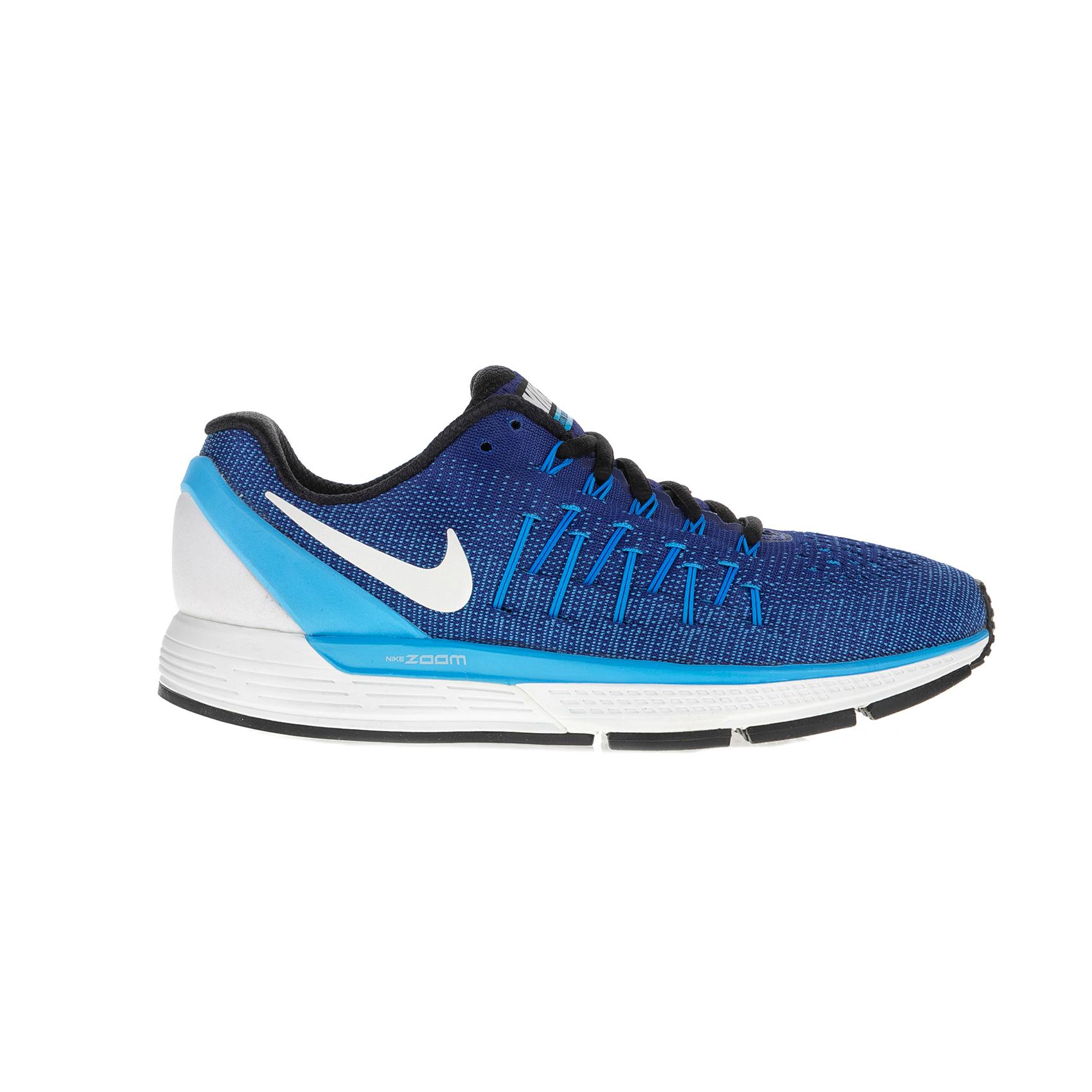 NIKE – Ανδρικά παπούτσια για τρέξιμο Nike AIR ZOOM ODYSSEY 2 μπλε