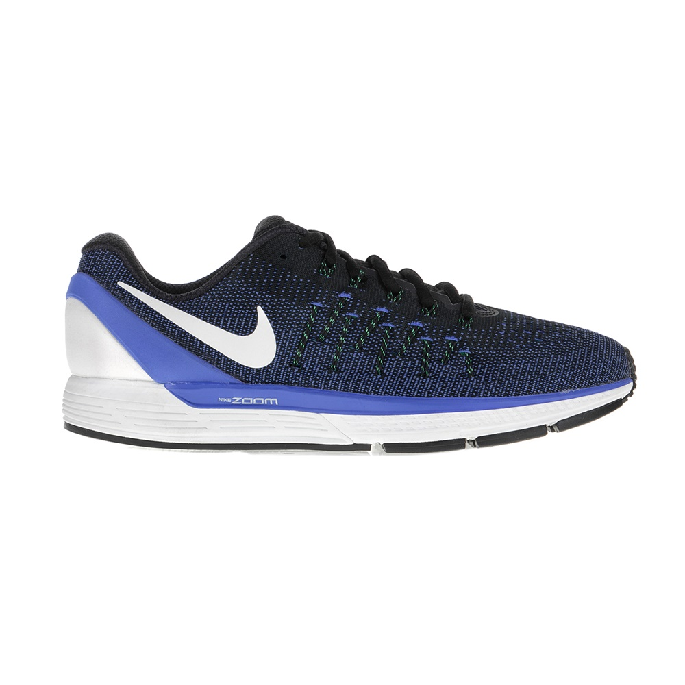 NIKE – Ανδρικά αθλητικά παπούτσια NIKE AIR ZOOM ODYSSEY 2 μπλε