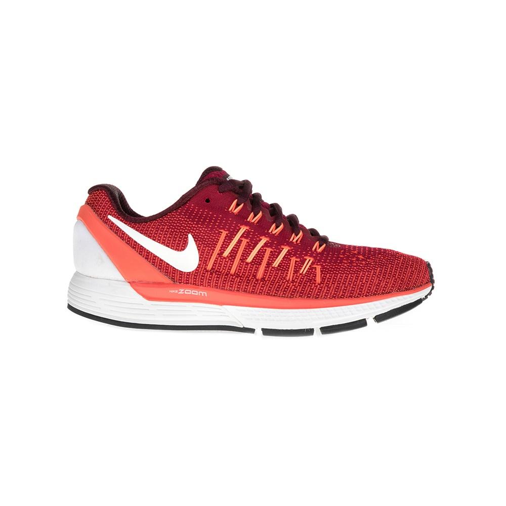 NIKE – Γυναικεία παπούτσια NIKE AIR ZOOM ODYSSEY 2 κόκκινα