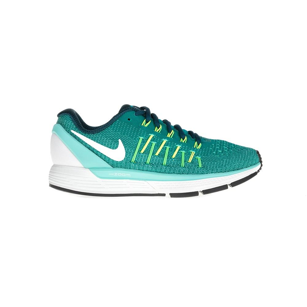 6ea6f14b633 Αθλητισμός > Γυναικεία > Παπούτσια > Running / NIKE - Γυναικεία ...