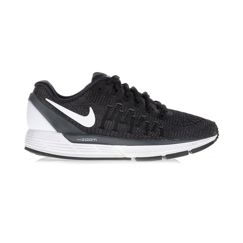 NIKE – Γυναικεία αθλητικά παπούτσια NIKE AIR ZOOM ODYSSEY 2 μαύρα