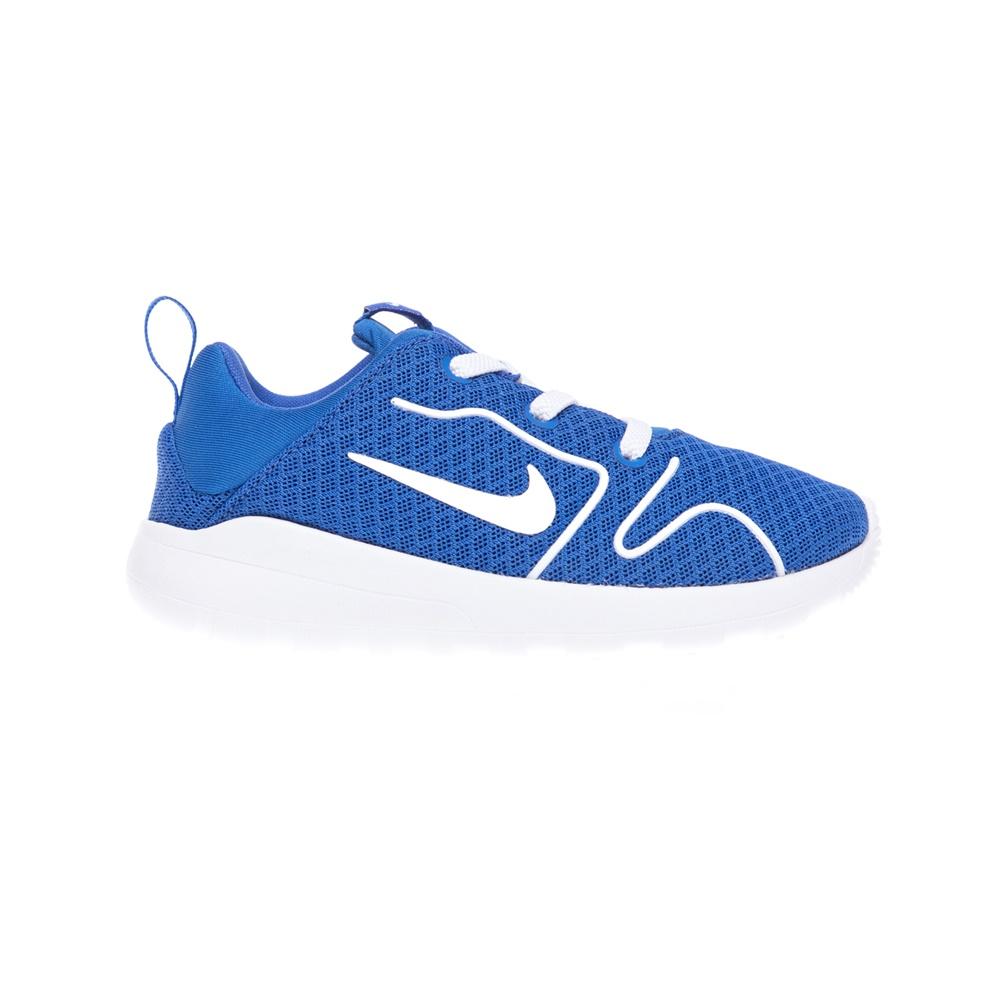 NIKE - Βρεφικά παπούτσια NIKE KAISHI 2.0 (TD) μπλε παιδικά baby παπούτσια αθλητικά