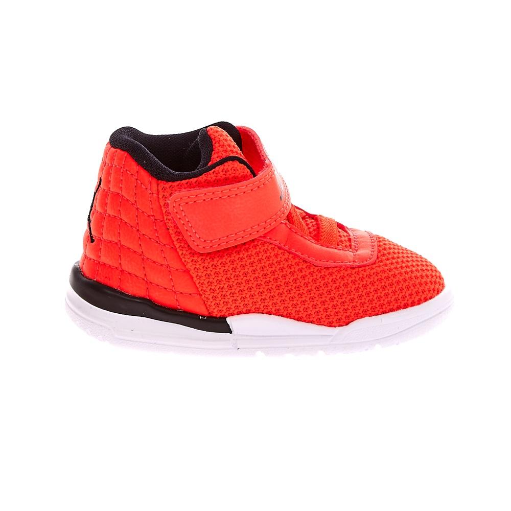 NIKE - Αθλητικά παπούτσια για νήπια JORDAN ACADEMY BT